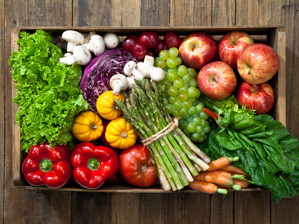 Fruits-and-vegetables-for-mental-health-1